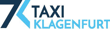 Taxi in Klagenfurt